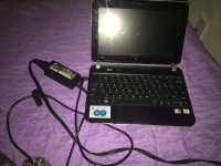 Hp mini beats 210, Electronics, Hp mini audio 210, 2011, 1024 x 600, it has the charger, pretty good condition, it's not broken or anything, but I'm locked out