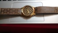 Louis vuiton watch, Luxury Watch, Louis vuiton, Womens watch