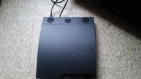 Playstation 3, Electronics, Playstation , 2014, No damage