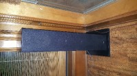 B&W 683 S1 tower speakers, Musical Instruments, Equipment, These speakers are in excellent condition. They sound incredible of course. I am moving and do not have room for them in our new house.