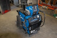 Miller PipeWorx 400, Tools, Equipment, Miller PipeWorx 400.  With Wire Feeder and Cart.  Great Condition.