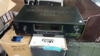 sony stereo receiver , Electronics, sony, 2014, Sony 4 channel stereo receiver in very good condition only a year old