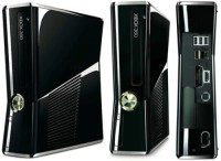 xbox 360, Electronics, Xbox 360, 2013, No damage, small scratches that cannot be felt by finger but can be shown by light shining on device. Works perfectly fine, comes with a removable 250 gigabyte hard drive, all cables needed for operation, with an additional HDMI cable to enable use for HD capability.