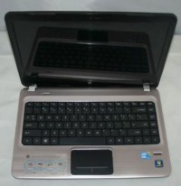 "HP Pavilion Dm4-1265dx, Electronics, HP Pavilion Dm4-1265dx, 2010, HP Pavilion Dm4-1265dx hd 14"" screen  Intel Core i5 comes with charger in good condition very fast laptop"