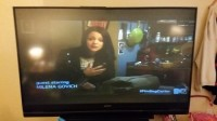 73 inch Mitsubishi tv , Electronics, Mitsubishi , 2013, 73 inch not even three years old
