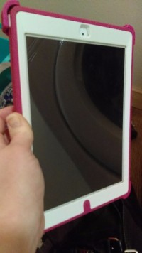 ipad air, Electronics, ipad air, 2013, GOOD condition never been out of otter box