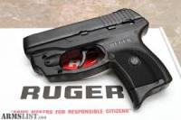 gun ruger lc9, Gun, ruger LC9, None