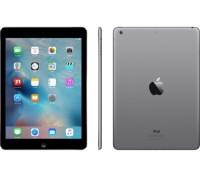 iPad air, Electronics, It has Internet from AT&T already free.