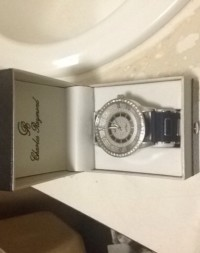 A Charles Raymond Watch, Luxury Watch, Charles Raymond No.4592 , No scratches, brand new, box included