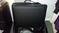 Earthlite Alumnus Massage Table , Other, Earthlite Alumnus Massage Table with carrying case