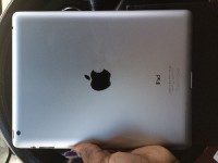 Ipad, Electronics, Apple , iPad 3 16gb wifi