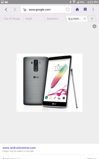 Google Locked LG G stylo, Electronics, Boost Mobile, GREAT condition but is google locked, LG, 2015, Black, stylus