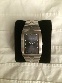 Kenneth Cole watch , Luxury Watch, Kenneth Cole Watch ,  Stainless steel case  Water-resistant to 50 M (165 feet)