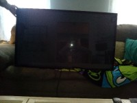 "50"" lg tv, Electronics, LG 50PN4500, 2013, 50"" LG PLASMA TV no damage I have the remote and power cord"