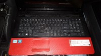 Laptop, Electronics, Nv77h23u Gateway, 2012, Nothing is worn it just has 2 scratches on the top.