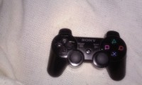 play station 2 wireless controller , Electronics, play station , 2012, wireless controller