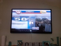 "TV, Electronics, LG, 2013, This is a 50"" LG Plasma TV there Is no damage i have the remote and stand , MetroPCS"
