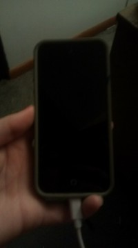 ipod5, Electronics, apple iPod 5, 2014, Good condition, etc