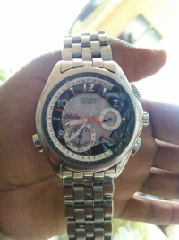 citizen eco-drive watch, Luxury Watch, Citizen Eco-Drive , Minute repeater, waterproof