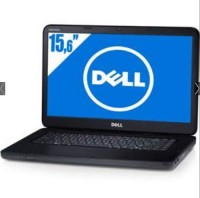 Dell inspiron N5050 with Windows 10, Electronics, Dell Inspirion N5050, 2015, Comes with bluetooth mouse.