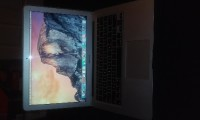 Macbook Air 128 GB, Electronics, Apple A1466, 2015, Perfect condition came out early 2015 with a 13 inch screen, WiFi