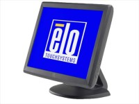 Touch screen POS monitor , Tools, Equipment, 2007 ELO touch screen POS Monitor