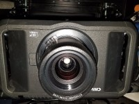 Christie DHD 800 PROJECTOR , Christie dhd 800 dlp, 2015, Like new comerical PROJECTOR  Christie DHD800 DLP COST OVER 20,000