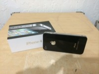 iphone 4s, iphone 4s , Like new