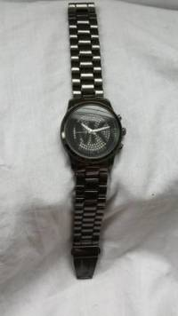 MK Michael Kors Watch, MK Michael Kors Watch like new, Like new