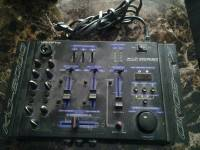 vocopro kj6000 professional mixer, Vocopro kj6000 professional mixer in very good condition, Like new
