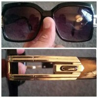 cazal sunglasses,