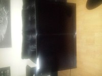 sharp aquos 60 inch, 60 inch sharp aquos gently used great shape
