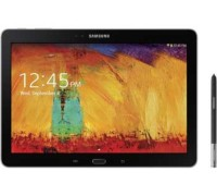 samsung galaxy note 10.1 2014 edition, samsung galaxy note 10.1 2014 edition model#sm-p6000zkvxar Out of the box in new condition black Serial Number rf2db24je4j