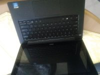 Dell Inspiron 11 3000 Series 3138, Dell Laptop Inspiron 11, 3000, series 3138