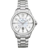 WATCH, bulova womens watch