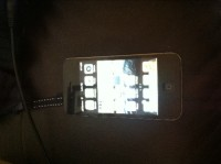 iPhone 4s 16g, iPhone 4s 16gb model a1387