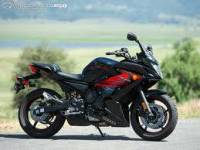 Yamaha FZ6R -, Dealer. Raven color. Excellent sport cruiser biker for commute. Very comfortable seating position, Like new