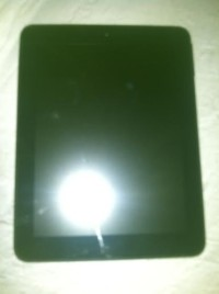 nextbook, NextBook, model # NX008HD8G, good condition, black, grey, FCC ID S7JNX008HD, IC ID 8082A-NX008HD
