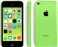 iPhone 5c, I have an iPhone 5c 32gb at&t green The phone is unlocked and in excellent working condition . Charger, cord and ear buds included. Buds never used,