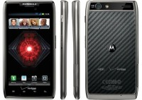 Motorola Droid Razr Maxx , Motorola Droid Razr Maxx Xt912  Color: Black Includes: Charger, phone, and earbuds (unused)., Like new