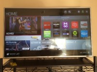 lg smart tv 42 inch lg led smart tv 42 inch with remote like new