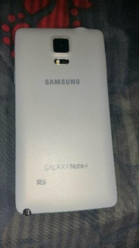 cell phone, Electronics, samsung Galaxy 4, still in box never opened