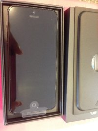 "2 Samsung Galaxy 2 7"" tablet, Electronics, i do not know, no damage in protective case"
