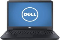 lap top, Electronics, dell, 9 months old, 18 inch screen,