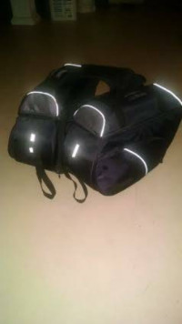 motorcycle saddle bags, Other, motorcycle saddle bags, tourmaster