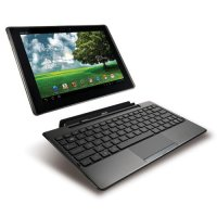 "Asus Transformer Tablet, Electronics, Asus Transformer, 10.1"" asus tablet with windows 8....."