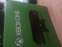Xbox one , Electronics, Xbox one , with remote