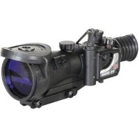 ATN MARS 4 X 82 Night Vision Riflescope, 2, Electronics, ATN MARS 4 X 82 Night Vision Riflescope, 2                      , - Multicoated all-glass optics with Proshield lens coating