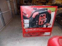 Troy Bilt 7000xp Generator, Tools, Equipment, TroyBilt 7000xp Electric Start Generator Brand New in Box and Plastic.  Never used, never removed from box.  Store New