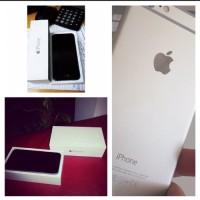 iphone 6 , Electronics, Apple iPhone 6 128 GB, brand new in box. 128 GB iPhone 6 factory unlocked. Space grey